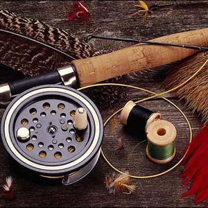 Охотничьи и рыболовные магазины Кавалерово