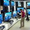 Магазины электроники в Кавалерово
