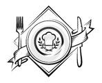 База отдыха Песчаная - иконка «ресторан» в Кавалерово